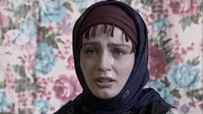 دانلود سریال تلوزیونی پس از باران قسمت نهم9