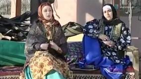 دانلود سریال تلوزیونی پس از باران قسمت سیزدهم13