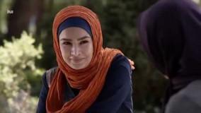 دانلود سریال تنهایی لیلا قسمت سوم 3