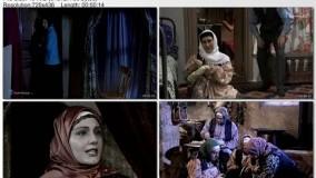 دانلود سریال تلوزیونی پس از باران قسمت یازدهم11