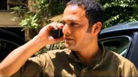 Ghalbe Yakhi - Season 3 -  Part 6