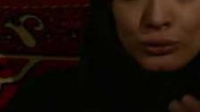دانلودسریال تنهایی لیلا قسمت هفتم 7
