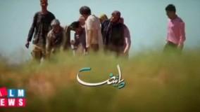 دانلود سریال پایتخت 5 قسمت ششم 6