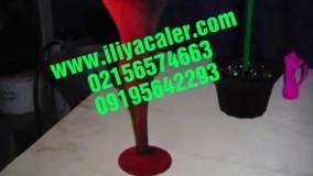 قیمت-دستگاه-مخمل پاش- 09384086735- ایلیاکالر