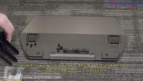 آموزش نصب پایه تلویزیون سونی A8F
