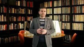 عادتها - احمد محمدی (آکادمی بازار)