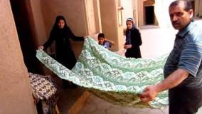سفر به ایران سفر به یزد