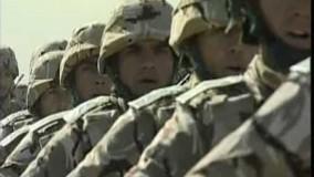 وز ارتش جمهوری اسلامی ایران ۱۳۹۰