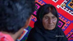 ایرانگرد - آلیجوق ۱