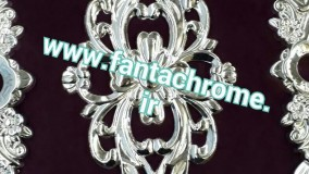 فروش مواد آبکاری فانتاکروم/فانتا کروم آرین کروم02633416919