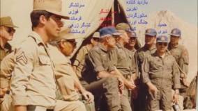 بمناسبت روز هوانیروز ارتش ایران دردو روز گذشته  سال 1396 خورشیدی