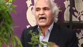 مهندس بهادری فر متخصص گل وگیاه