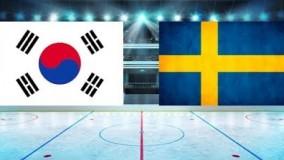 جام جهانی 2018/ دانلود خلاصه بازی گروهی/ کره جنوبی-سوئد