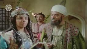 دانلود سریال سربدارن قسمت 17