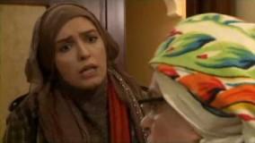 دانلود سریال ساخت ایران قسمت 8