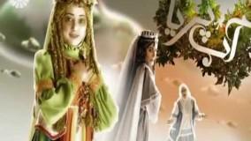 دانلود سریال زیبای « آب پریا » قسمت 3