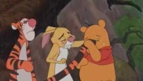 آهنگ های کارتون hello kitty  قسمت 21 -کارتون کیتی اپارات