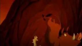 آهنگ های کارتون hello kitty  کارتون کیتی اپارات