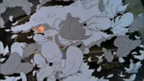 آهنگ های کارتون hello kitty  قسمت 16 -کارتون کیتی اپارات