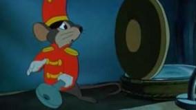 آهنگ های کارتون hello kitty  قسمت 18 -کارتون کیتی اپارات