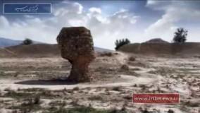 جاذبه های گردشگری پر افتخار فارس