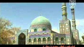 جاذبه های گردشگری بندر عباس ( استان هرمزگان )