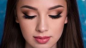 دانلود ویدئو آموزشی آرایشی