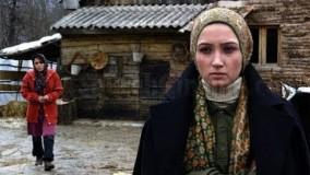 دانلود فیلم ایرانی گرگ و میش