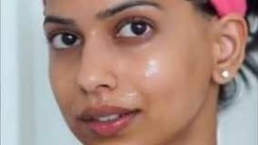 3 روش برای داشتن پوستی روشن و براق با سیب زمینی