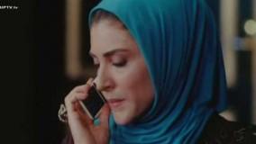 دانلود فیلم کامل ایرانی پرتقال خونی