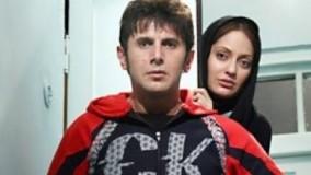 دانلود فیلم ایرانی پوپک و مش ماشالا