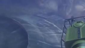 مکان های مخفی در GTA V