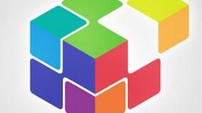 روبیکا چیست-برنامه روبیکا-نرم افزار روبیکا-اینترنت رایگان روبیکا-robika