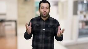 حباب دات کام در ایران