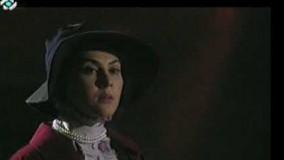 دانلود سریال رسم عاشقی قسمت قسمت چهاردهم 14