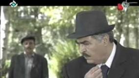دانلود سریال رسم عاشقی قسمت یازدهم  11
