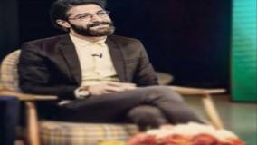 دانلود آهنگ های جدید حمید هیراد-Hamid Hiraad - حمید هیراد متهم به سرقت ادبی شد