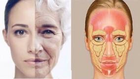 دلیل پیر شدن پوست بعد از سن ۲۵
