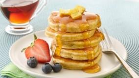آشپزی مدرن-تهیه صبحانه-7 دستور صبحانه بسیار لذیذ
