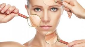 چگونه از پوست خود مراقبت كنيم؟