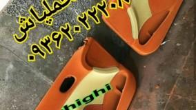 فروش دستگاه مخمل پاش/پودر مخمل /فیلم هیدروگرافیک 09362022208