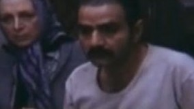 دانلود فیلم سینمایی ایرانی حکایت آن مرد خوشبخت (پرویز پرستویی)