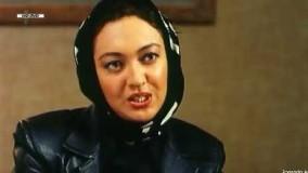 دانلود  فیلم سینمایی ایرانی پرونده هاوانا نیکی کریمی