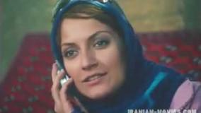 دانلود فیلم سینمایی عاشقانه ایرانی محاکمه