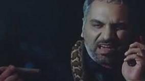 دانلود فیلم سینمایی کمدی ایرانی همیشه پای یک زن در میان است
