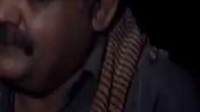 دانلود فیلم سینمایی جدید ایرانی جاده ی آسمان ( اکبر عبدی)
