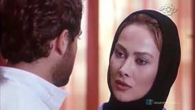 دانلود فیلم سینمایی جدید ایرانی کامل آل