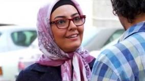 Gore Talaei film comedy iranı   فیلم سینمایی کمدی ایرانی گور طلایی