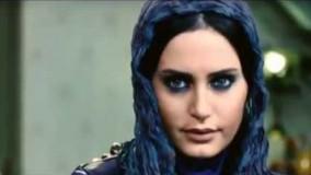 دانلود فیلم سینمایی ایرانی بوی گندم