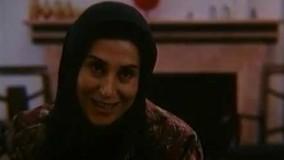 دانلود فیلم سینمایی ایرانی عشق به اضافه ۲